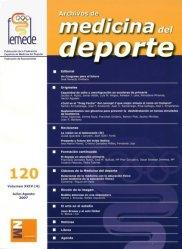 Suplementación con glicerina para prevenir la deshidratación en tareas simuladas de bomberos (2007)
