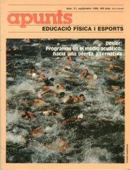 Bases biomecánicas para una didáctica del judo (1990)