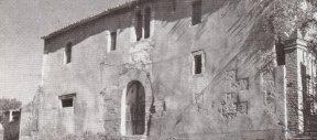 Casa Banyeres