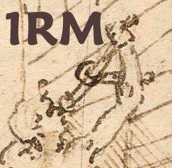 Icono1RM.jpg
