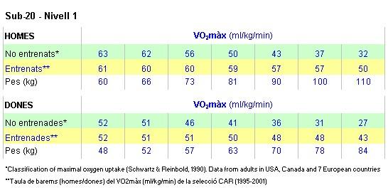 VO2max_judo9p.jpg